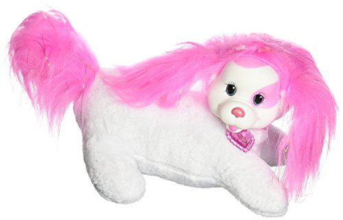 puppy-surprise-ellie-her-pups-one-puppy-has-surprise-puppy-sounds