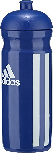Adidas Adidas Classicbtl Sipper Bottle, 0.5 Litres (Colroy\/White\/Colroy)