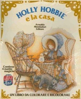 holly-hobbie-e-la-casa