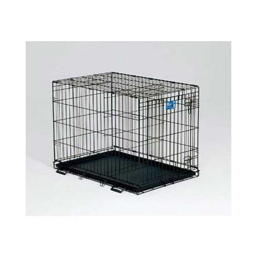 Cheap Wire Dog Crates front-1077930