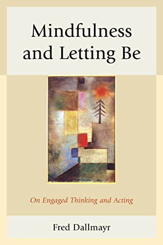 mindfulness-and-letting-be-on-engaged-thinking-and-acting