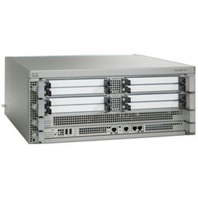 ASR 1004 - Router - Desktop