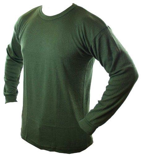 highlander-maglia-termica-a-maniche-lunghe-strato-base-uomo-verde-verde-oliva-small