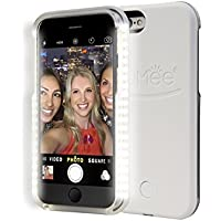 25% off the Lumee Selfie Case for iPhone