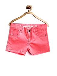 Girls Hot pants