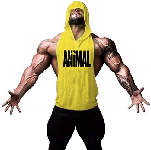 gillbro-patron-para-hombre-con-capucha-bodybuilding-stringer-gimnasio-sin-mangas-con-capucha-chaleco