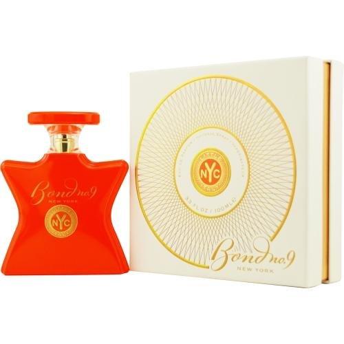 Bond No.9 Little Italy, Eau de Parfum, Unisex, 100 ml