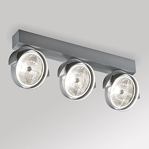 deltalight-rand-311-t50-deckenstrahler-aluminium