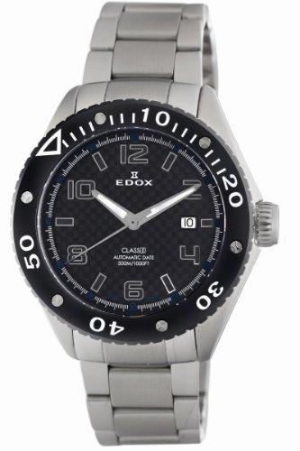 Edox 80079 3 NIN2