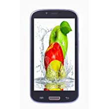 "OptimaSmart OPS-61 Dual SIM 3G Smart Phone With 4.7"" Screen"