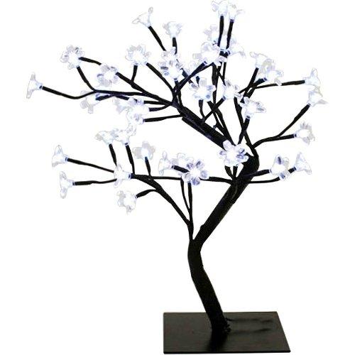 the-benross-christmas-workshop-deko-kirschblutenbaum-batteriebetrieben-40-cm-mehrfarbig