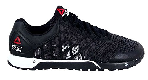 Mens Reebok Crossfit Shoes: