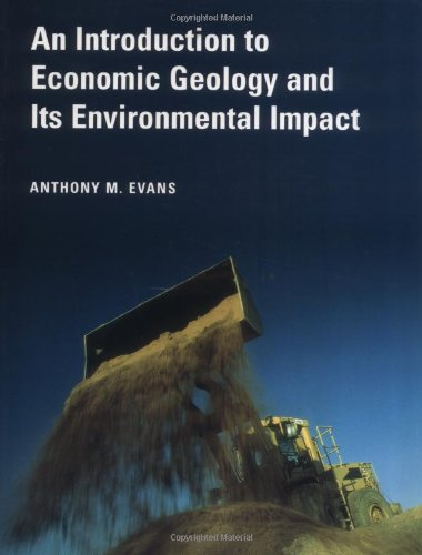 introduction to environmental economics Get this from a library introduction to environmental economics [nick hanley jason f shogren ben white.
