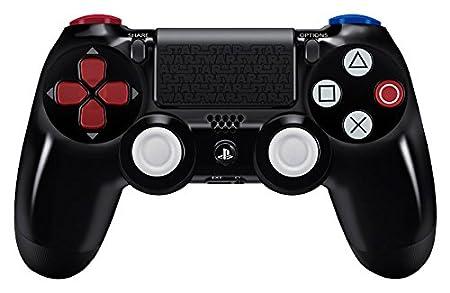 Sony Playstation Dualshock 4 - Star Wars [Importación Inglesa]