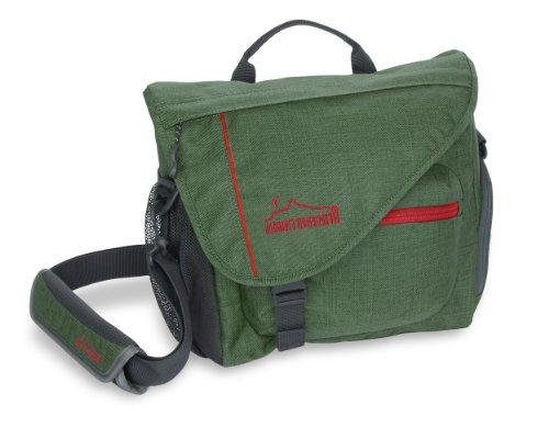 mountainsmith-rift-messenger-bag-camp-green