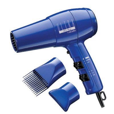 Best Buy Andis Ultra Super Turbo 1875 Watt Dryer discount Limited Time ...