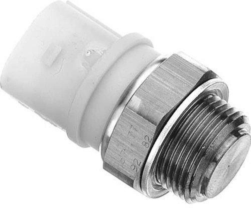 Intermotor 50226 Temperatur-Sensor (Kuhler und Luft)