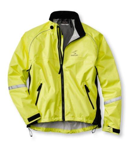 Buy Low Price Showers Pass Club Pro Jacket (B008F0N1QM)
