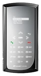 Sanyo Incognito Prepaid Phone (Boost Mobile)