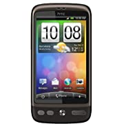 Post image for Vodafone Junge Leute Superflat Festnetz oder Mobil mit Gerätesubvention von ~80-95€ – HTC Desire für effektiv 254€