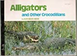 img - for Alligators and other crocodilians book / textbook / text book