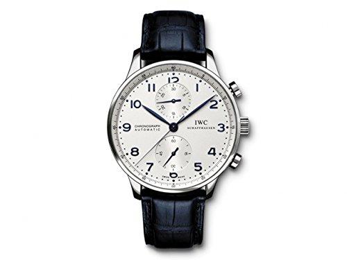 iwc-iw371446-reloj