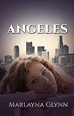 Angeles (Memoirs of Marlayna Glynn Book 2)