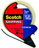 Scotch® Extreme Tape 8959-RD, 1.9 Inches x 21 Yards