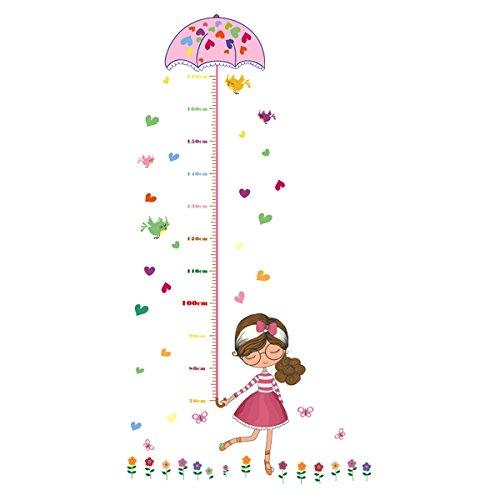 vinilo-decorativo-infantil-adhesivo-pegatina-pared-para-salon-y-dormitorio-decoracion-muchacha-del-p