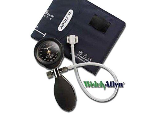 welch-allyn-dura-shock-ds55-sfigmomanometro