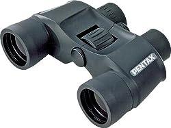 Pentax XCF 8 x 40 Binocular