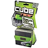 Cube Racer by Paladone - Beat the Time Clock - Puzzle Game Jigsaw