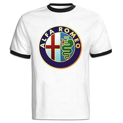 mens-alfa-romeo-symbol-baseball-t-shirt-black