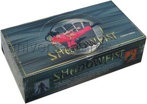 Shadowfist-TCG-Booster-Box-Limited