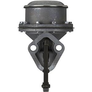 Spectra Premium SP1152MP Mechanical Fuel Pump