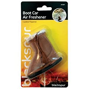 Luxury Car Air Freshener Uk