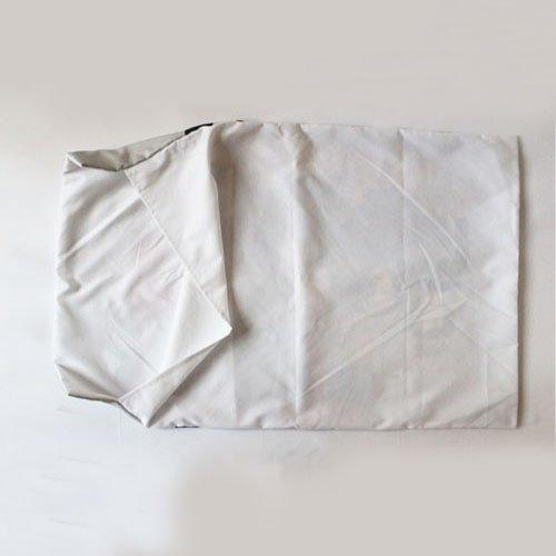 taie d 39 oreiller personnalis e ariana grande custom pillowcase pillow cover 20 x30. Black Bedroom Furniture Sets. Home Design Ideas