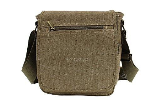 aoking-super-strong-charcoal-canvas-messenger-bag-shoulder-bag-side-bag-satchel-bag-ar320-khaki