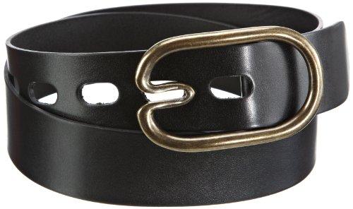 MEXX - Cintura, Uomo, Nero (Schwarz (1)), Taglia produttore: 44