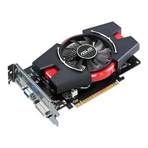 Nvidia Geforce Gt 630 M Драйвер