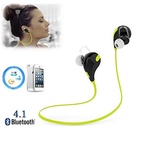 cdcr-bluetooth-41-running-ecouteur-bluetooth-sans-fil-stereo-headphones-in-ear-wireless-sport-casque