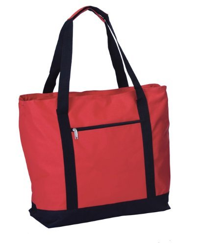 picnic-plus-lido-2-in-1-cooler-tote-bag-red-by-picnic-plus