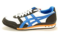 Surprise Sale ASICS ULTIMATE 81 ONITSUKA TIGER NEW IN BOX HN201-0151 12