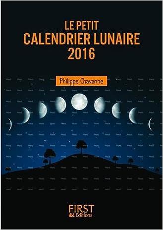 Le petit calendrier lunaire 2016 pdf t l charger even better right - Calendrier lunaire decembre 2016 ...