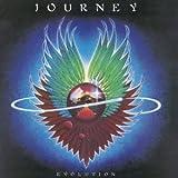 Evolution by Journey (2013-03-12)