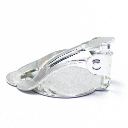 12-pezzi-clip-on-orecchino-con-pad-per-lincollaggio-scoperte-gioielli-in-argento-fare