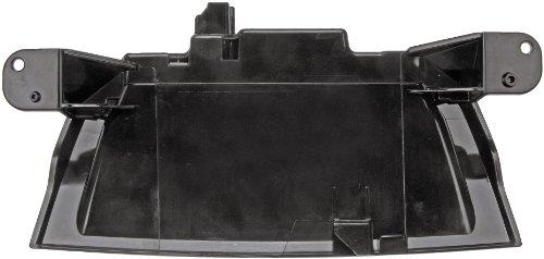 dorman 923 217 third brake lamp assembly ideal car solutions. Black Bedroom Furniture Sets. Home Design Ideas