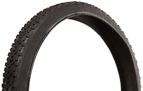 maxxis-ardent-dc-exo-tubeless-ready-folding-tire-26-inch