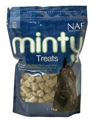 naf-minty-treats-1kg