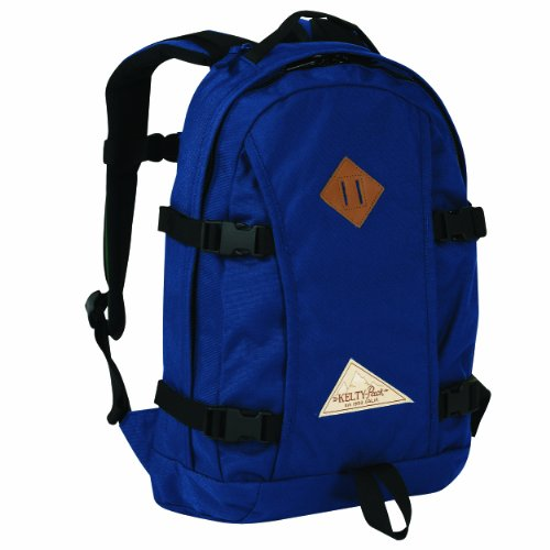 kelty-captain-mochila-color-azul-marino-talla-23-l